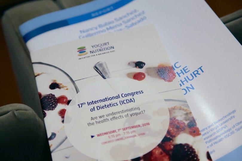 drewnowski-icd-symposium