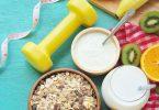 The National Osteoporosis Foundation validates positive effect of calcium on bone development