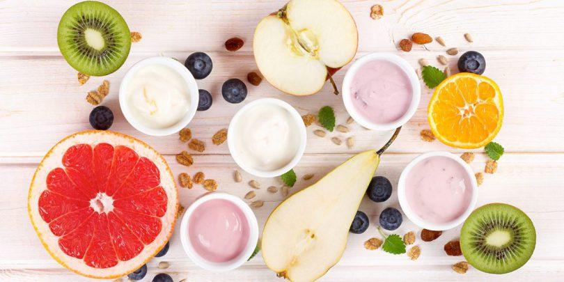 produits-laitiers-sante-mythes