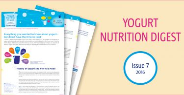 digest-7-yogurt-conclusions