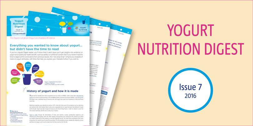 digest-7-yogurt-conclusions