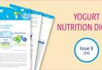 Digest8_Yogurt_diabetes_evidence_eating