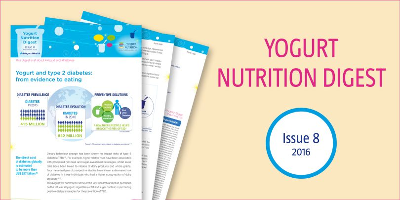 Digest8_Yogurt_diabetes_evidence_eating
