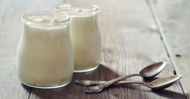 2016 Best of yogurt publications