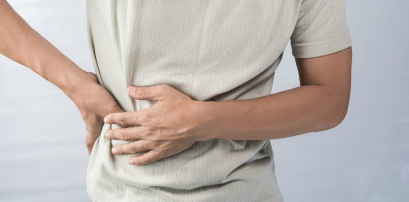 Probiotics for gut health: numerous indications