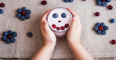 save the date: a new YINI symposium on yogurt & childhood