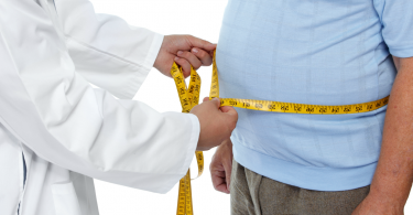 Low-fat yogurt is associated with a lower risk of abdominal adiposity