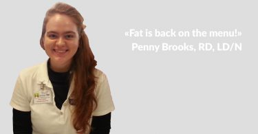 quote-dairy-obesity-diabetes-yogurt-penny-brooks