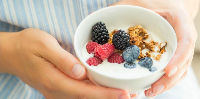 yogurt-cost-diabetes-UK