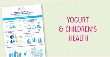 yogurt-children-snack-health
