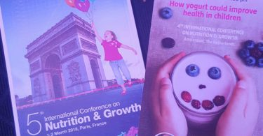 yini-program-symposium-nutrition-growth-2017