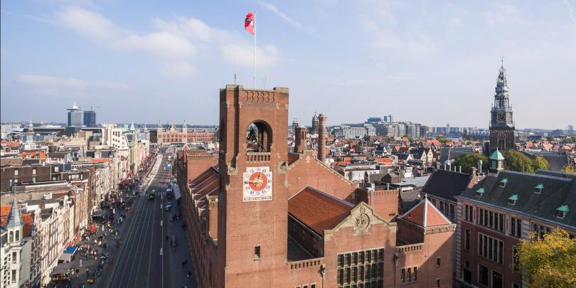 yini-symposium-beurs-berlage-amsterdam