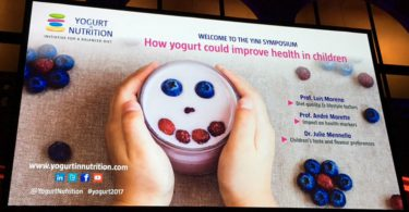 yini-symposium-nutrition-growth-amsterdam