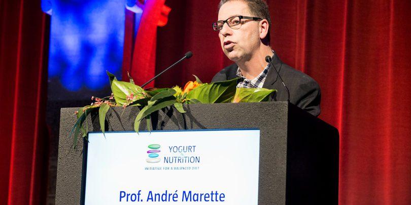 Andre-Marette-speaker