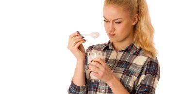 lactose maldigesters-WGO- yogurt