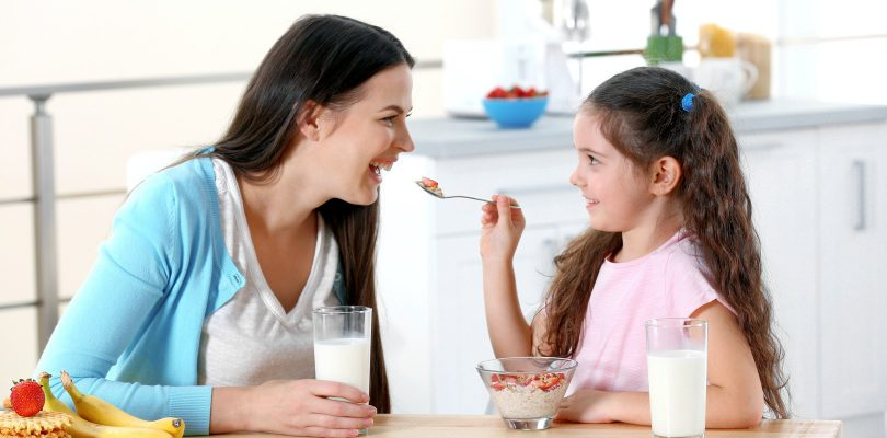 lactose maldigesters-intolerants