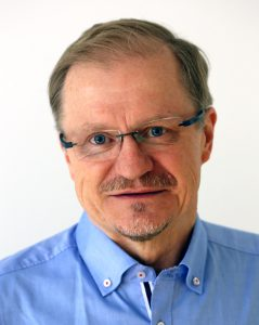 board-salminen_seppo