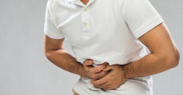 diagnose-lactose-intolerant-symptoms