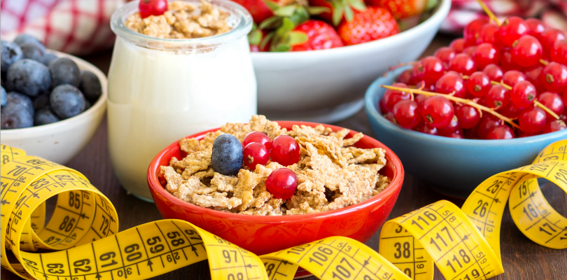 yogurt-weight-metabolic_syndrome