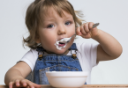 Yogurt is a low contributor to sugar intake in European children