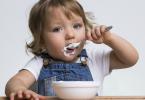 Yogurt is a low contributor to sugar intake in European children