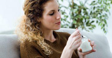 lactose-intolerance-symptoms
