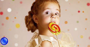 low-sugar-intake-from-yogurt-Europe