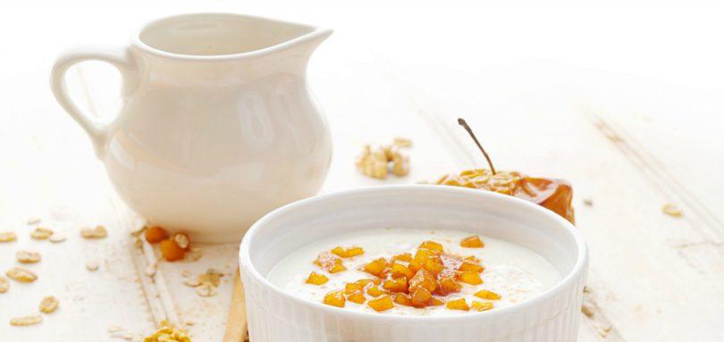 allergy-milk-dairy-protein-lactose-intolerance