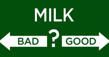 scientific-evidence-dairy-health