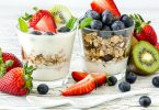 yoghurt-fruits-winning-combination