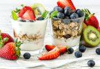 yoghurt-fruits-winning-combination