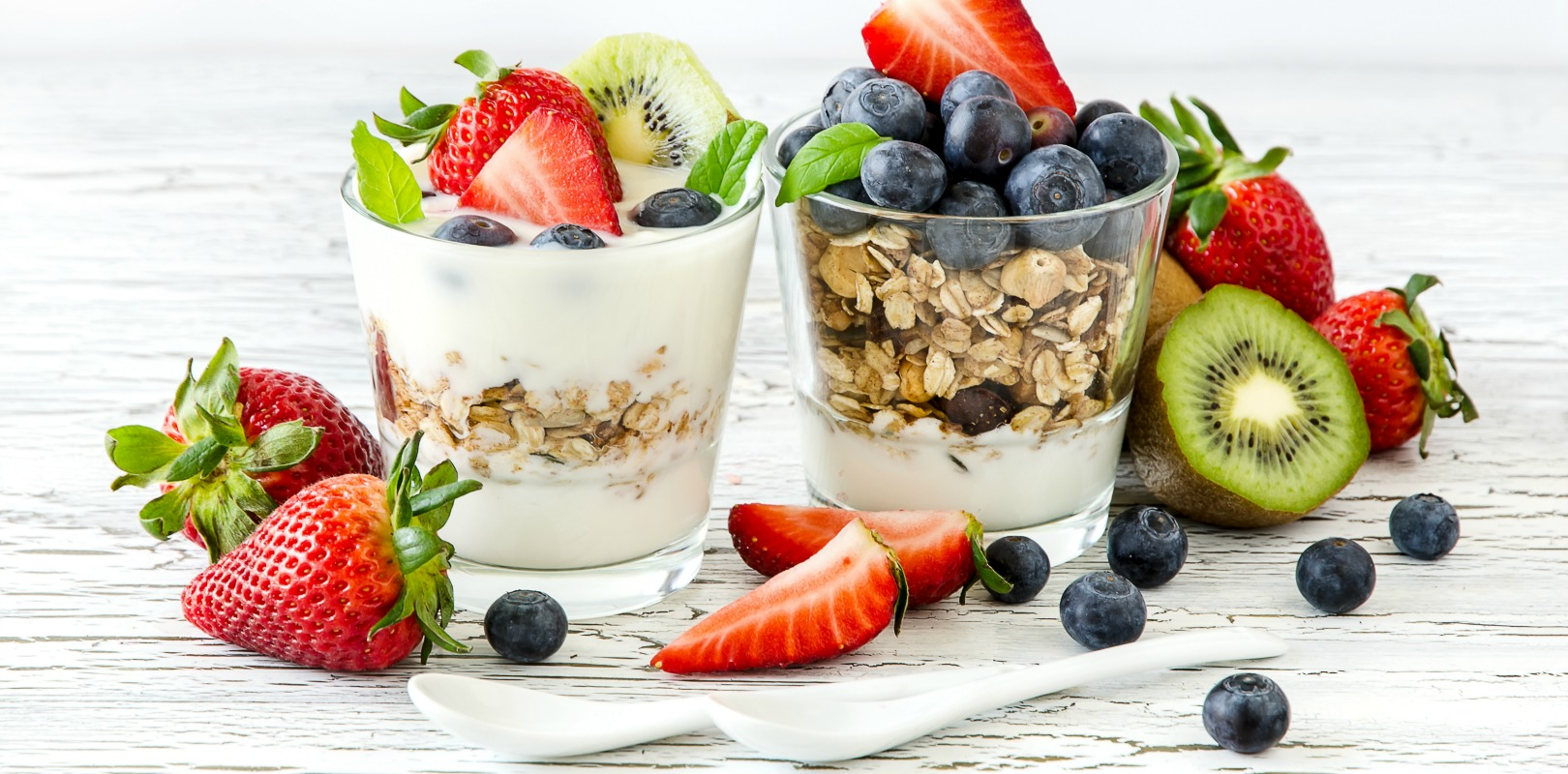 Discussion on this topic: Yogurt Nutrition and Health Benefits, yogurt-nutrition-and-health-benefits/