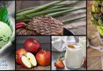 yogurt-dairy-healthy diet-sustainable-costs