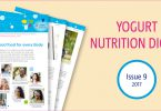 Digest9-yogurt-good-food-body
