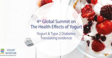 diabetes-EB2016-YINI-yogurt