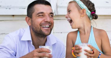 lactose-intolerance-lifestyle