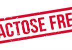 lactose intolerance-lactase-dairy
