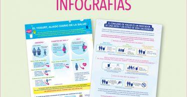 carte_digest_760-520px_widget_infografias