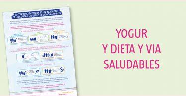 carte_infografias_1620-810_dieta-via-saludables