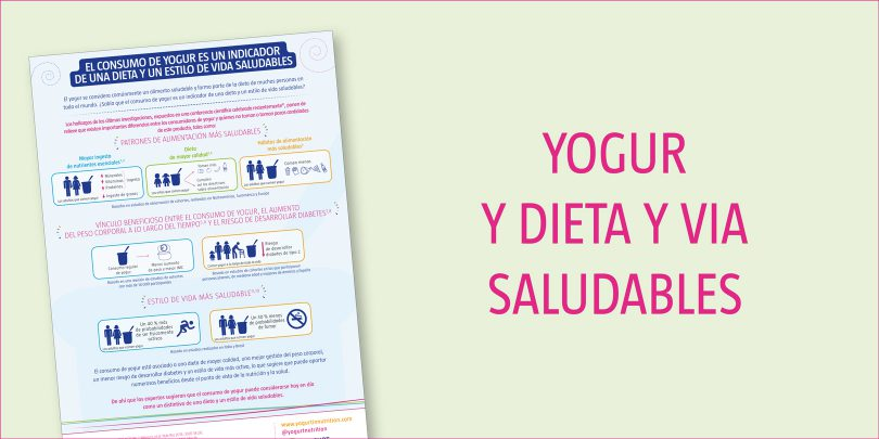 carte_infografias_1620-810_dieta-via-saludables