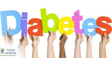 yogurt-reduce-type_2_diabetes