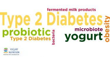 yogurt-improved-gut-microbiota-environment