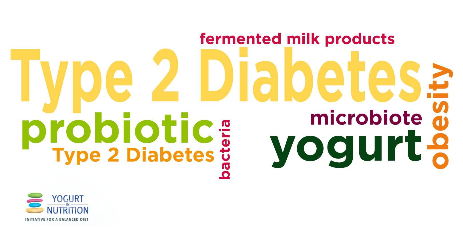yogurt dysbiosis