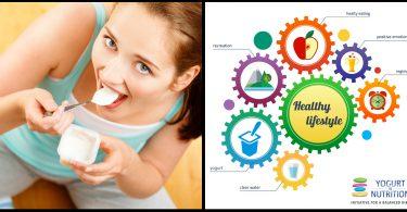 yogurt-signature-healthy-diet-lifestyle