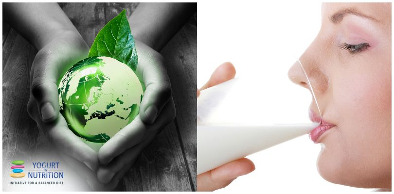 power-milk-Lifecycle_assessment_framework
