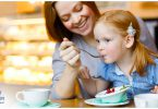 less-yogurt-consumption-youth-low-socio-economic position
