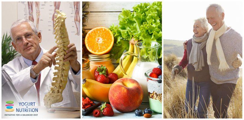 fruit-vegetable-dairy-pattern-good-bones