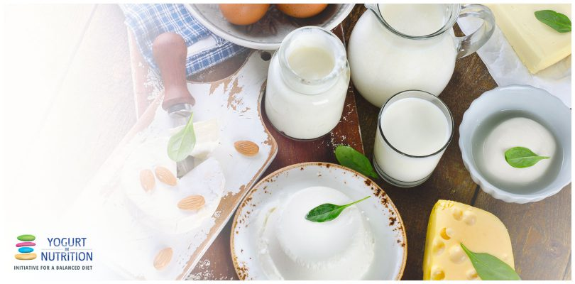 dairy-health-benefits-whole-matrix-more-single-nutrients