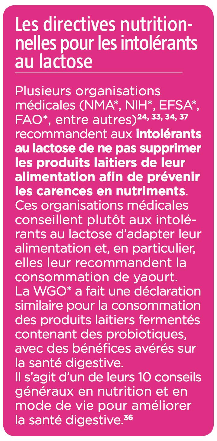 directives-nutritionnelles-lactose