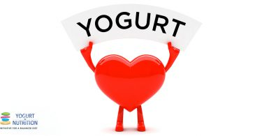 want-healthy-heart-eat-yogurt